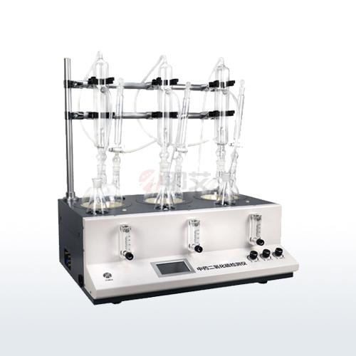 二氧化硫检测仪 (3).jpg
